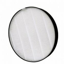 ADLER AD7961.1 HEPA filter