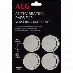 AEG tlmiace nohy pre práčky A4WZPA02