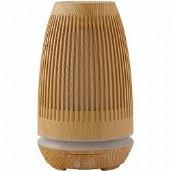 Airbi SENSE – svetlé drevo
