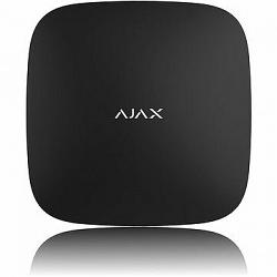 Ajax Hub Plus black