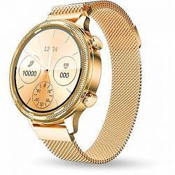 Aligator Watch Lady (M3), zlaté