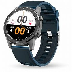 Aligator Watch PRO (Y80), sivé