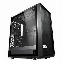 Alza Individual R5 RTX 2070
