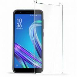 AlzaGuard Glass Protector pre Asus Zenfone Max M1