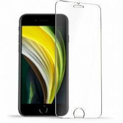 AlzaGuard Glass Protector pre iPhone 7/8/SE 2020