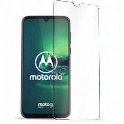 AlzaGuard Glass Protector pre Motorola Moto G8 Plus