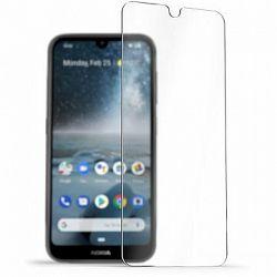 AlzaGuard Glass Protector pre Nokia 4.2