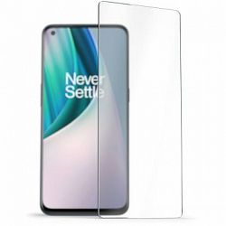 AlzaGuard Glass Protector pre Oneplus Nord