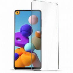 AlzaGuard Glass Protector pre Samsung Galaxy A21s