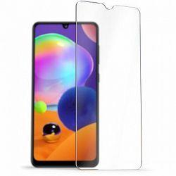 AlzaGuard Glass Protector pre Samsung Galaxy A31