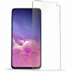 AlzaGuard Glass Protector pre Samsung Galaxy S10e