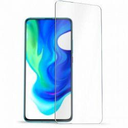 AlzaGuard Glass Protector pre Xiaomi Poco F2 Pro