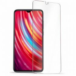 AlzaGuard Glass Protector pre Xiaomi Redmi Note 8 Pro