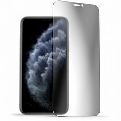 AlzaGuard Privacy Glass Protector pre iPhone 11 Pro/X/Xs