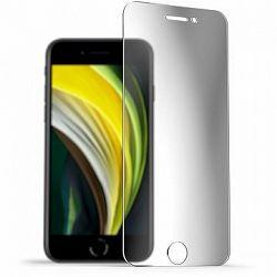 AlzaGuard Privacy Glass Protector pre iPhone 7/8/SE 2020