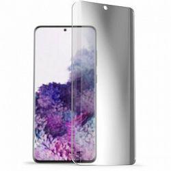 AlzaGuard Privacy Glass Protector pre Samsung Galaxy S20+