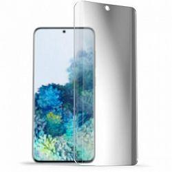 AlzaGuard Privacy Glass Protector pre Samsung Galaxy S20