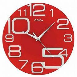 AMS 9462