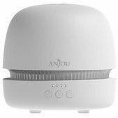 Anjou AJ-ADA019 LED