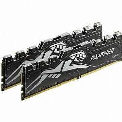 Apacer PANTHER 16GB KIT DDR4 3200 MHz CL16
