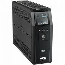 APC Back-UPS PRO BR-1200 VA