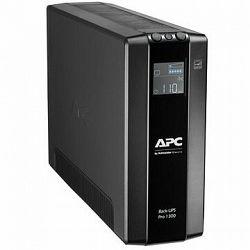 APC Back-UPS PRO BR-1300 VA