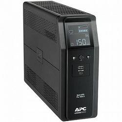 APC Back-UPS PRO BR-1600 VA