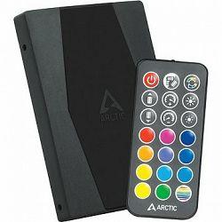 ARCTIC A-RGB Controller