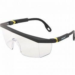 Ardon okuliare V10