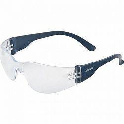 Ardon okuliare V9