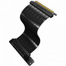 ASUS ROG Strix Riser RS200