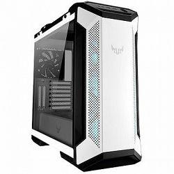 ASUS TUF Gaming GT501 White