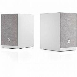 Audio Pro A26 biele