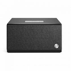 Audio Pro BT5 čierny