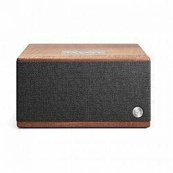 Audio Pro BT5 orech