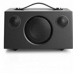 Audio Pro C3 čierny