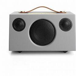 Audio Pro C3 sivý
