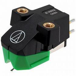 Audio-technica AT-VM95E