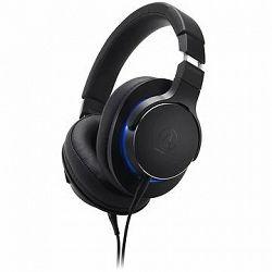 Audio-Technica ATH-MSR7bBK