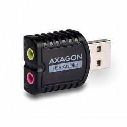 AXAGON ADA-10 MINI