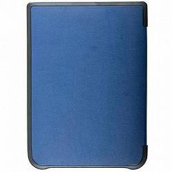 B-SAFE Lock 1223 tmavo-modré