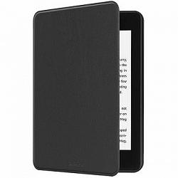 B-SAFE Lock 1264, pre Amazon Kindle Paperwhite 4 (2018), čierne