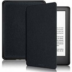 B-SAFE Lock 1283 na Amazon Kindle 2019, čierne