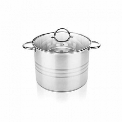 BANQUET COUNTRY 16,2 l