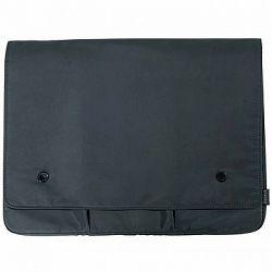 Baseus Basics Series 13 Laptop Sleeve Case Dark Grey