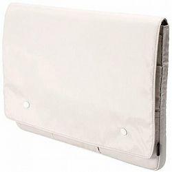 Baseus Basics Series 16 Laptop Sleeve Case Buff