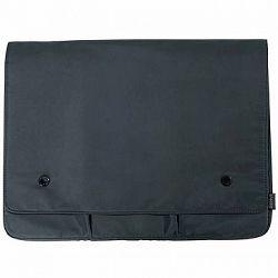 Baseus Basics Series 16 Laptop Sleeve Case Dark Grey