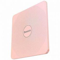 Baseus Intelligent Bluetooth Anti-Lost Card Device Pink
