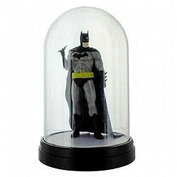 Batman Collectible Light