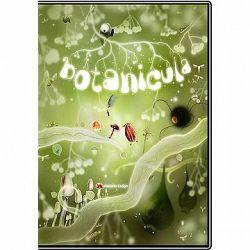 Botanicula – Digital